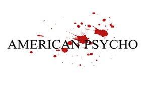 American Psycho, American Psycho, film, film