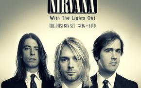 nirvana, Kurt Cobain, nirvana, Kurt Cobain, grunge, msica, Celebridade, face, dolo
