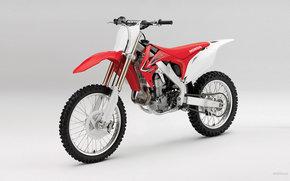 Honda, Motocross, CRF450R, CRF450R 2011, Moto, Motos, moto, moto, moto