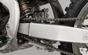 Honda, Motocross, CRF450R, CRF450R 2011, Moto, motocicli, moto, motocicletta, motocicletta