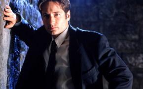 The X-Files, The X-Files, film, film
