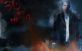 30 дней ночи, 30 Days of Night, film, movies