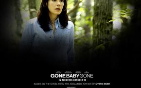 Farewell, детка, прощай, Gone Baby Gone, film, movies