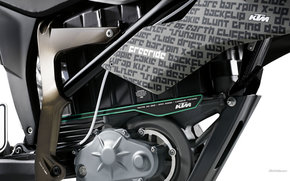 KTM, Supermoto, Freeride Street (electro), Freeride Street (electro) 2010, Moto, Motorcycles, moto, motorcycle, motorbike