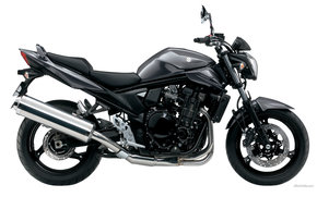 Suzuki, Traditional, Bandit 1250, Bandit 1250 2011, Moto, Motorcycles, moto, motorcycle, motorbike