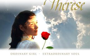 История святой Терезы из Лизье, Thérèse: The Story of Saint Thérèse of Lisieux, film, movies