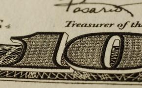 proyecto de ley, dinero, dlar