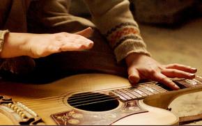 La musica nel cuore, La musica nel cuore, film, film