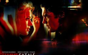 Femme fatale, Femme Fatale, film, film