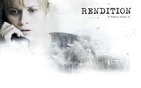Версия, Rendition, film, movies