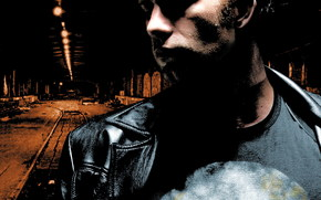Каратель, The Punisher, film, movies
