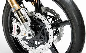 Honda, Cruiser - Standard, Switchblade Concept, Switchblade Concept 2005, мото, мотоциклы, moto, motorcycle, motorbike
