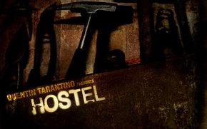 Хостел, Hostel, фильм, кино