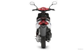 MBK, Scooter, MachG, MachG 2011, мото, мотоциклы, moto, motorcycle, motorbike