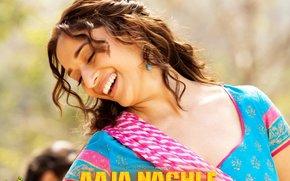 让我们跳舞吧!, Aaja Nachle, 电影, 电影