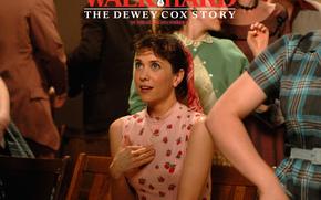 Alti e bassi: storia di Dewey Cox, Walk Hard: The Dewey Cox Story, film, film