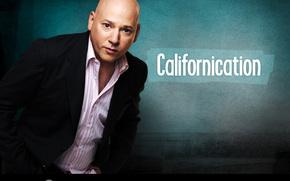 Californication, Californication, film, film