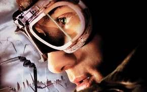 Sky Captain e il mondo di domani, Sky Captain e il mondo di domani, film, film