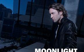 clair de lune, Clair de lune, film, film