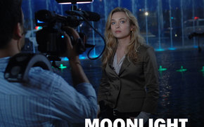 chiaro di luna, Chiaro di luna, film, film