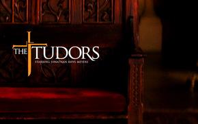 Los Tudor, Los Tudor, pelcula, pelcula