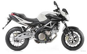 Aprilia, Strada, Shiver 750, Shiver 750 2011, Moto, motocicli, moto, motocicletta, motocicletta