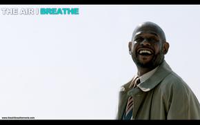 Воздух, которым я дышу, The Air I Breathe, film, movies