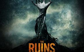 Руины, The Ruins, фильм, кино