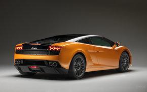 Lamborghini, Countach, Samochd, maszyny, samochody