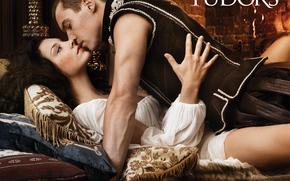 Тюдоры, The Tudors, film, movies