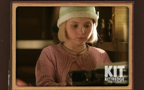 Кит Киттредж: Загадка американской девочки, Kit Kittredge: An American Girl, film, movies
