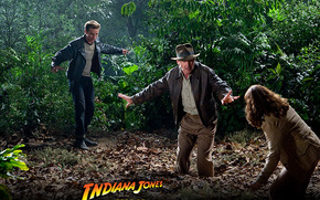 Индиана Джонс и Королевство xрустального черепа, Indiana Jones and the Kingdom of the Crystal Skull, film, movies