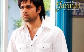 Небеса. В поисках рая, Jannat: In Search of Heaven..., film, movies