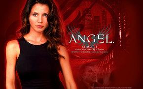 Ангел, Angel, фильм, кино