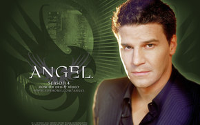 Ангел, Angel, film, movies