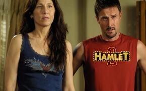 Гамлет 2, Hamlet2, фильм, кино