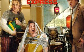 Ананасовый экспресс: Сижу, курю, Pineapple Express, film, movies