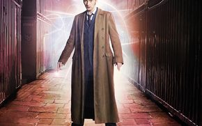Doctor Who, Doctor Who, film, film