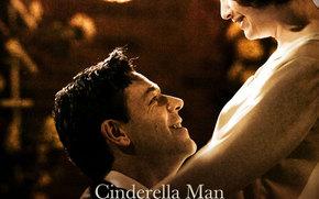 Нокдаун, Cinderella Man, film, movies