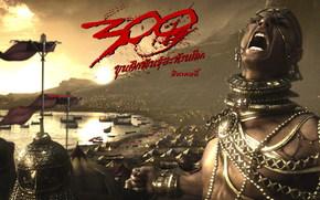 300,, 300, film, movies