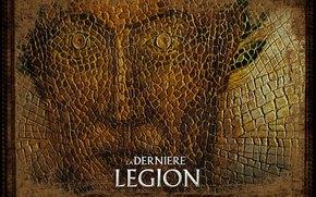 Последний легион, The Last Legion, фильм, кино