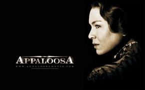 Аппалуза, Appaloosa, фильм, кино