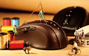gigabyte, mouse