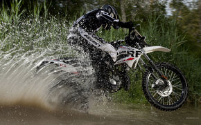 Derbi, Off-Road, DRD Racing, DRD Racing 2011, Moto, Motos, moto, moto, moto