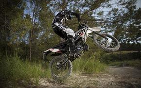 Derbi, Off-Road, DRD Racing, DRD Racing 2011, Moto, Motorcycles, moto, motorcycle, motorbike