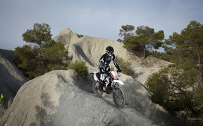 Derbi, Off-Road, DRD Racing, DRD Racing 2011, мото, мотоциклы, moto, motorcycle, motorbike
