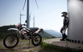 Derbi, Off-Road, DRD Racing, DRD Racing 2011, мото, мотоциклы, moto, motorcycle, motorbike