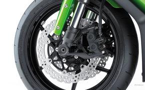 Kawasaki, Ninja, Z1000SX, Z1000SX 2011, Moto, Motorcycles, moto, motorcycle, motorbike