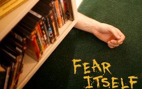 Страх, как он есть, Fear Itself, фильм, кино