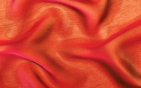шелк,  ткань,  складки,  муар,  переливы,  текстура,  шёлк